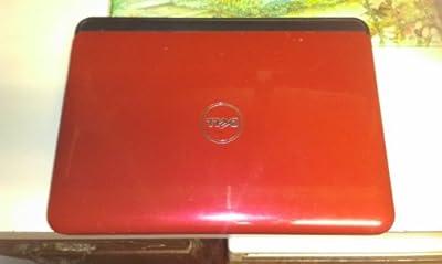 Dell Inspiron iM1012-687JGN Mini 1012 10.1-Inch Netbook