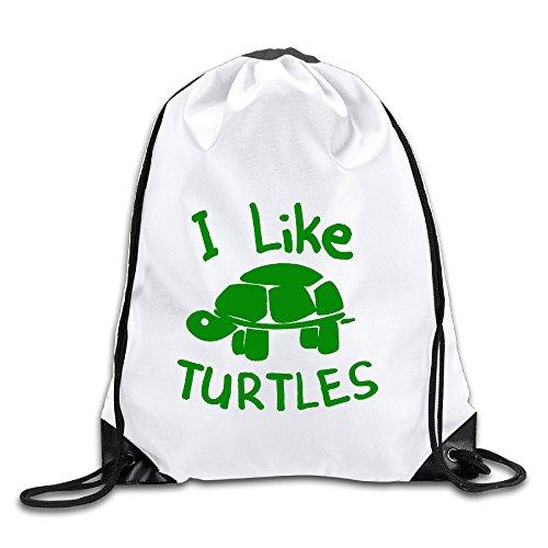 hunson-novetly-i-like-turtles-training-gymsack-gym-bag-for-men-women-sackpack