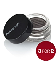 Autograph Ultimate Wear Gel Eyeliner