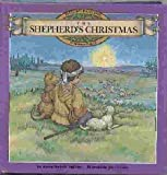 img - for THE SHEPHERD'S CHRISTMAS: A Christmas Pop-Up book / textbook / text book