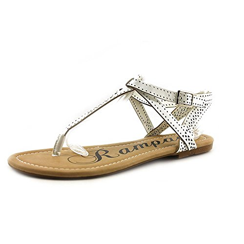 3. Rampage Pasha Women's Sandals