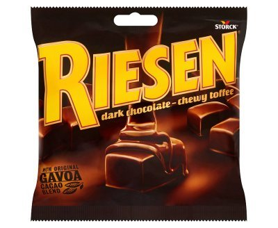 riesen-dark-chocolate-chewy-toffee-135g-x-15