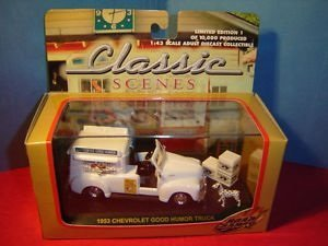 1953-chevrolet-good-humor-truck-143-scale-by-jakks-pacific-inc