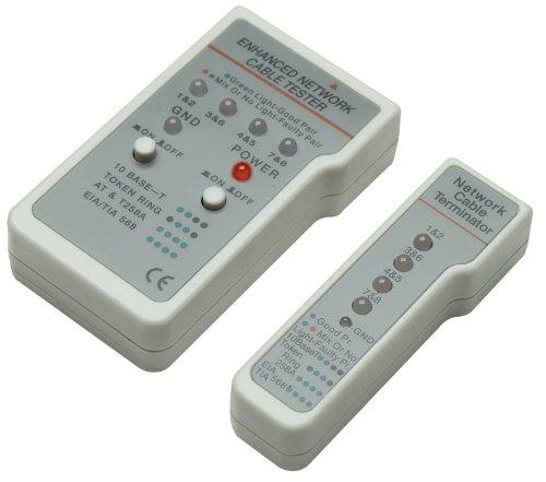 intellinet-multifunktions-kabeltester-rj-45-rj-11-beige-und-grau