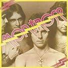Montrose [Shm-CD]