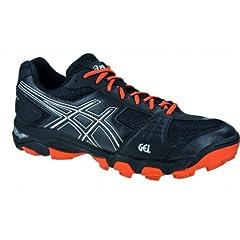 Buy ASICS Gel-Blackheath 4 Mens Hockey Shoe by ASICS