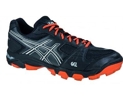 ASICS GEL-BLACKHEATH 4 Hockey Shoes - 8