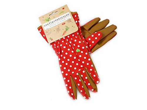 guantes-de-jardineria-grande-modelo-12986