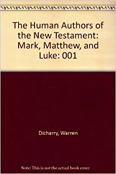 an analysis of the new testament in humor in the book of acts Of the 27 books that make up what we know as the new testament, the one called the acts of the apostles is unique in the information it containsthis title may be a bit misleading, because.