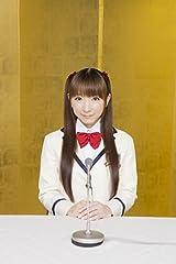 ライブBD「堀江由衣をめぐる冒険 V」4月発売。特典CDも同梱