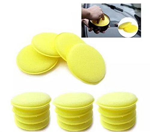 ht4you-polierschwamm-polierpad-pads-schwamm-100mm-politur-autopflege-wachs