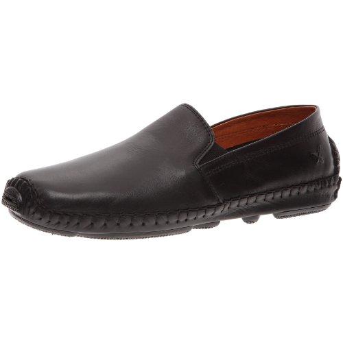 Pikolinos Jerez HE 09Z-5511 - Scarpe casual uomo - Nero (Black), 40