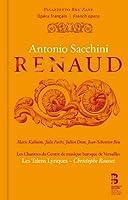 Sacchini / Renaud