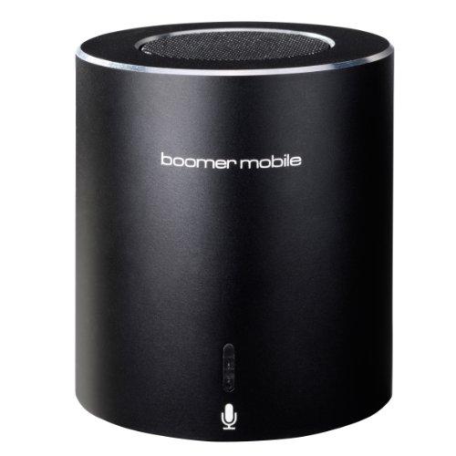 ultron-aktivbox-boomer-bluetooth-lautsprecher-schwarz