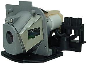 Lutema BL-FS180C-L02 Optoma LCD/DLP Projector Lamp