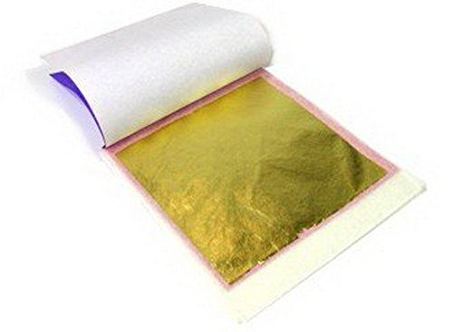 gold-leaf-20-sheets-edible-24k-999-1000-gilding
