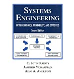 img - for [ Systems Engineering with Economics, Probability and Statistics - Greenlight ] By Khisty, C Jotin ( Author ) [ 2011 ) [ Hardcover ] book / textbook / text book