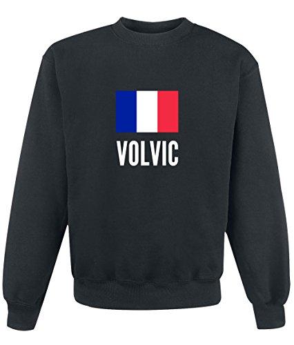 sweatshirt-volvic-city