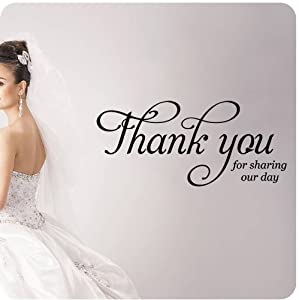 Quotes On Wedding Gift : Wedding Gift Quotes. QuotesGram