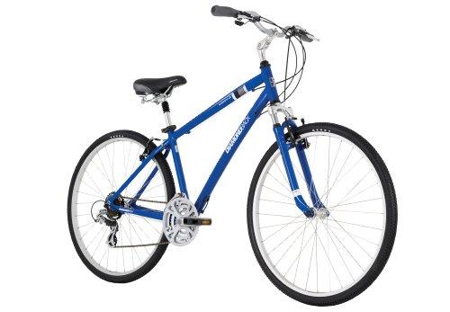Best Hybrid Bike Under 1000 Best Hybrid Bike Best