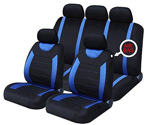 hyundai-sante-fe-06-12-blue-carnaby-luxury-full-set-car-seat-covers