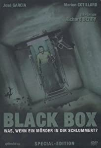 Black Box (Special Edition im Metal-Pack)