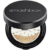 Smashbox Halo Hydrating Perfecting Powder - Fair/Light 0.5oz (15ml)