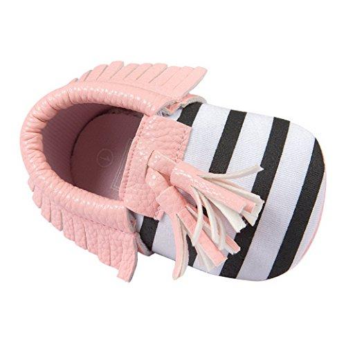 happy-cherry-zapatos-con-borlas-mocasines-de-pu-piel-suaves-zapatitos-primeros-pasos-calzado-infanti