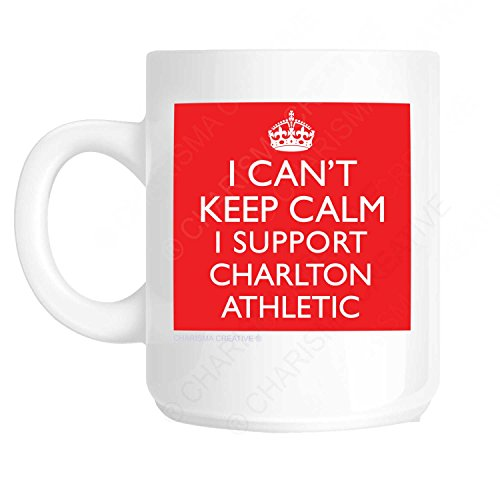 i-cant-keep-calm-i-support-charlton-athletic-fun-mug-ideal-fathers-day-gift-mothers-day-gift-workpla