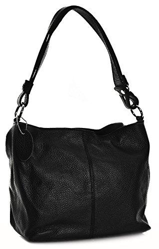 bhbs-bolso-mediano-para-dama-con-correa-al-hombro-en-autentica-piel-italiana-bi-507-black