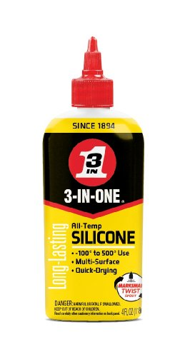 3-in-one-120001-all-temperature-silicone-drip-oil-4-oz-pack-of-1