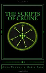 The Scripts of Cruine (Volume 1)