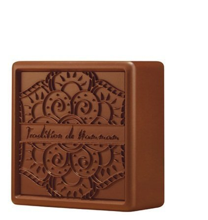 tradition-de-hammam-oriental-soap-with-argan-and-olive-oil-150-ml-by-yves-rocher