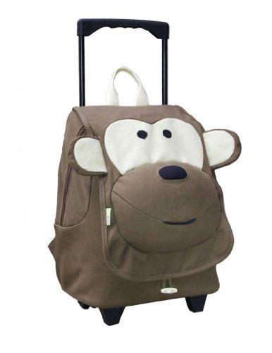 ecogear-ecozoo-rolling-backpack-monkey