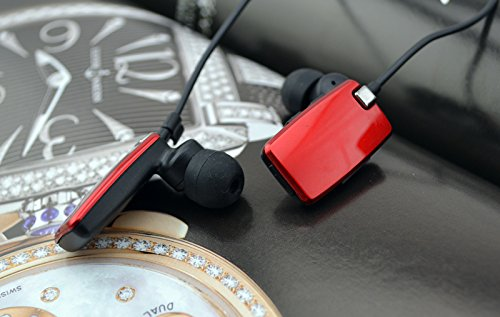 Prosmart-Bluetooth-Headset