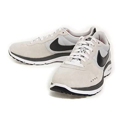 Nike Mens Dual Fusion Retro Running Shoes by Nike