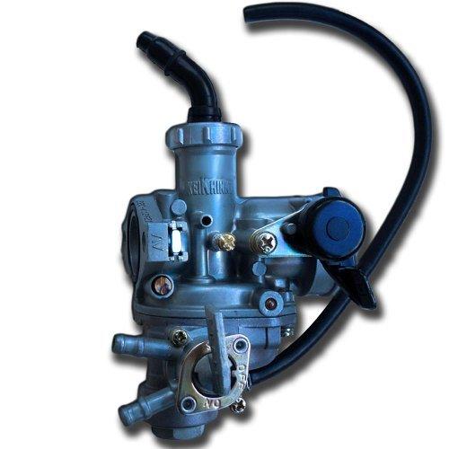 1979 1980 1981 1982 1983 1984 1985 HONDA Carburetor ATC 110 ATC110 Carb Trike (Atc 110 Honda compare prices)