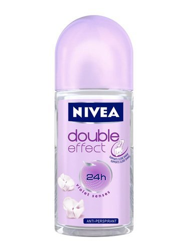nivea-double-effect-deodorant-roll-on-17-fluid-ounce-by-niederegger