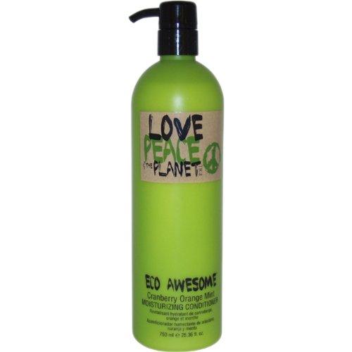 tigi-love-peace-and-the-planet-eco-awesome-moisturising-conditioner-750ml