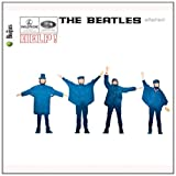 Help!by The Beatles