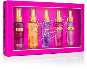 victoria secret vs fantasies fragrance body. Black Bedroom Furniture Sets. Home Design Ideas