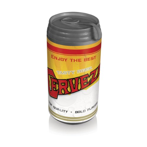 Personalized Beer Coolers