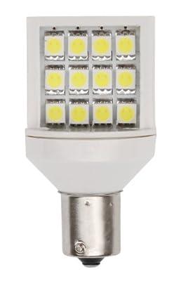 StarLight REVOLUTION200 Revolution 200 Lumens LED Bulb