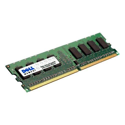 dell-8gb-ddr3-dimm-memoria-ddr3-pc-server-alienware-x51-alienware-x51-r2-inspiron-3847-optiplex-3020