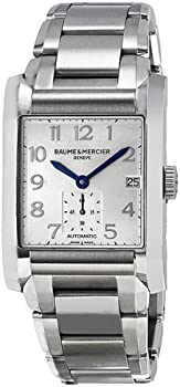 Baume and Mercier 10047 Mens Watch
