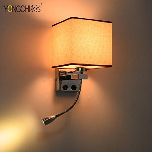 GHTA-Continental-Hotel-im-minimalistischen-Retro-Stil-Gewebe-mit-dem-Kopf-des-Bettes-Balkon-LED-Dekolicht-Schlafzimmer-mit-Einzelbett-Wc-Wandleuchte-Restaurant-Vor-Dem-Spiegel-Lampe
