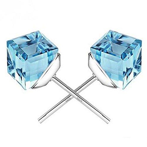 invierno-secreto-de-el-agua-cubo-sky-azul-cristal-forma-cuadrada-chapado-en-plata-de-la-moda-pendien