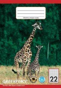 greenpeace-cuaderno-escolar-a4-lineas-22-16-hojas