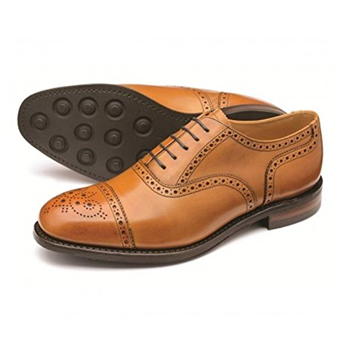 loake-langdale-color-marron-talla-44