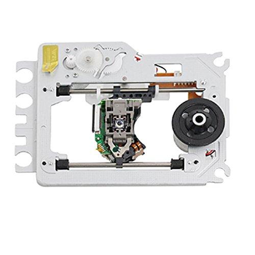 Audio Lecteur DVD Réparation Partie Objectif capteur optique Jusqu'à SF-HD850